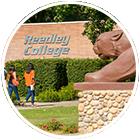reedley college blackboard login