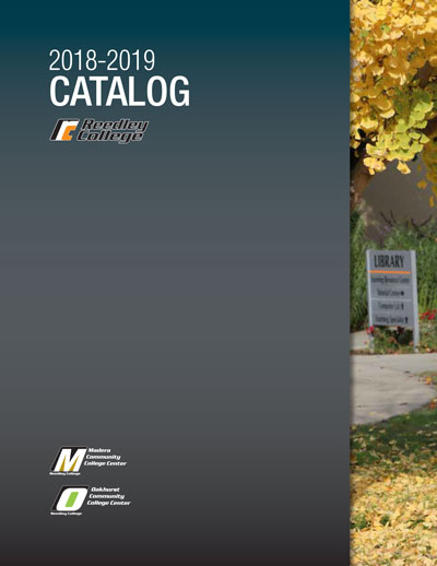 RC_2018_2019_Catalog-thumb.jpg