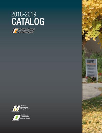RC_2018_2019_Catalog-thumb.jpg
