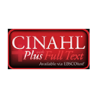 CINAHL Plus® with Full Text