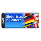 Gale Global Issues in Context