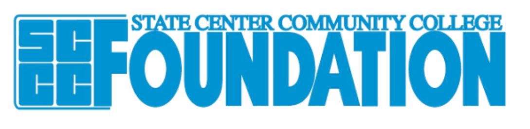 State Center Community College Foundation Logo