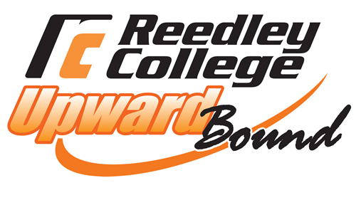 upward bound reedley college